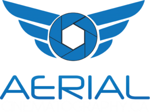 http://aerialcinematography.ca/blog/wp-content/uploads/2019/10/cropped-AERIAN-CINE-WHT-1024x764-1.png